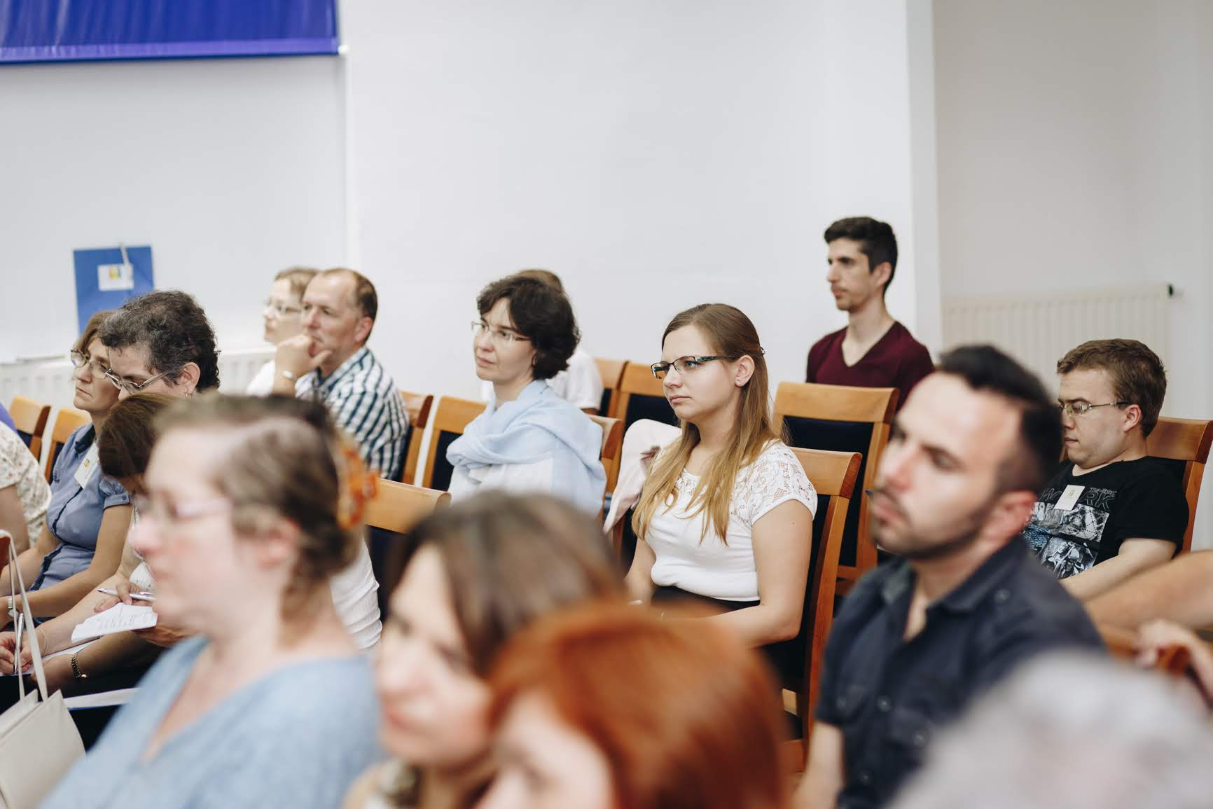 Mentor Konferencia 036