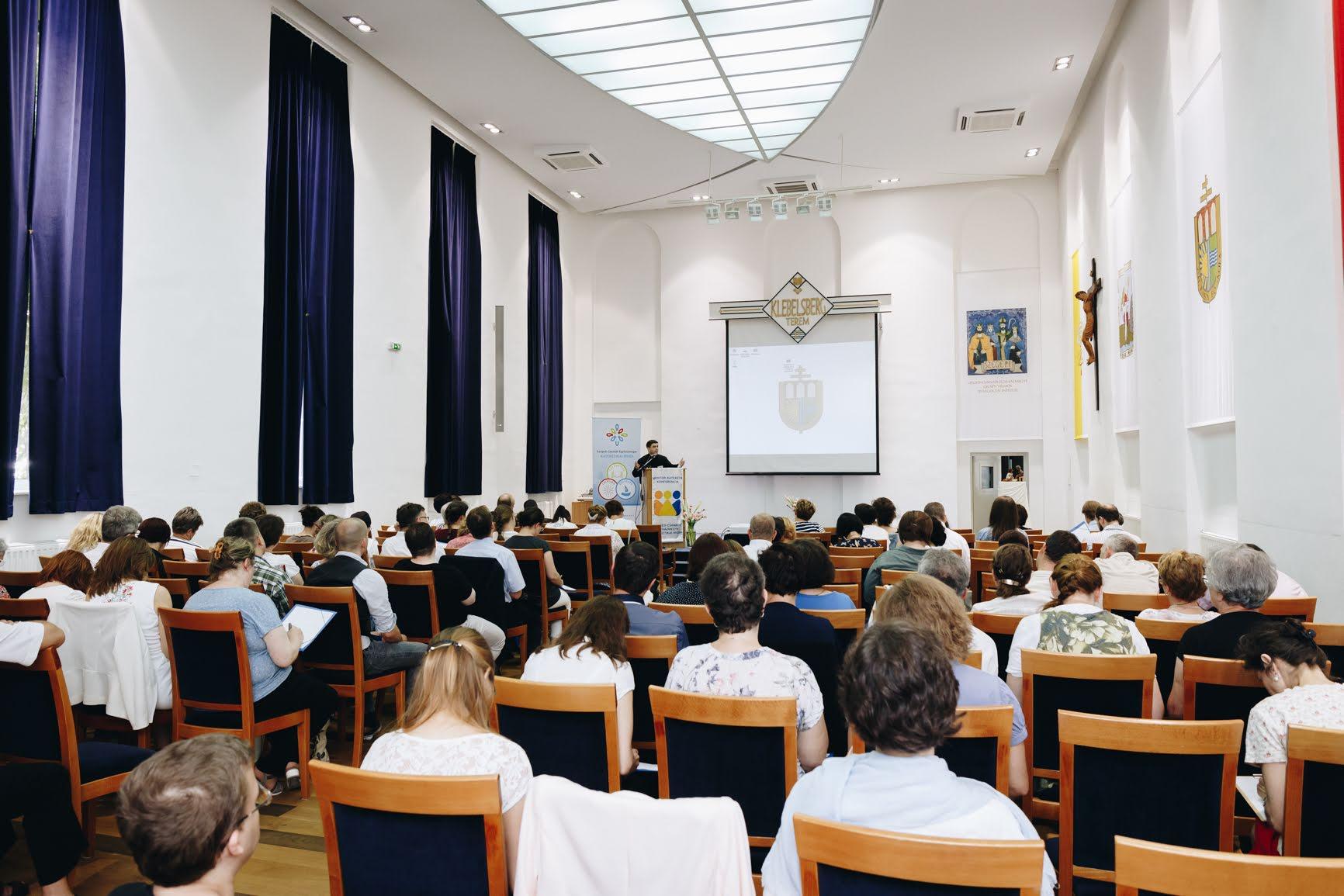 Mentor Konferencia 042