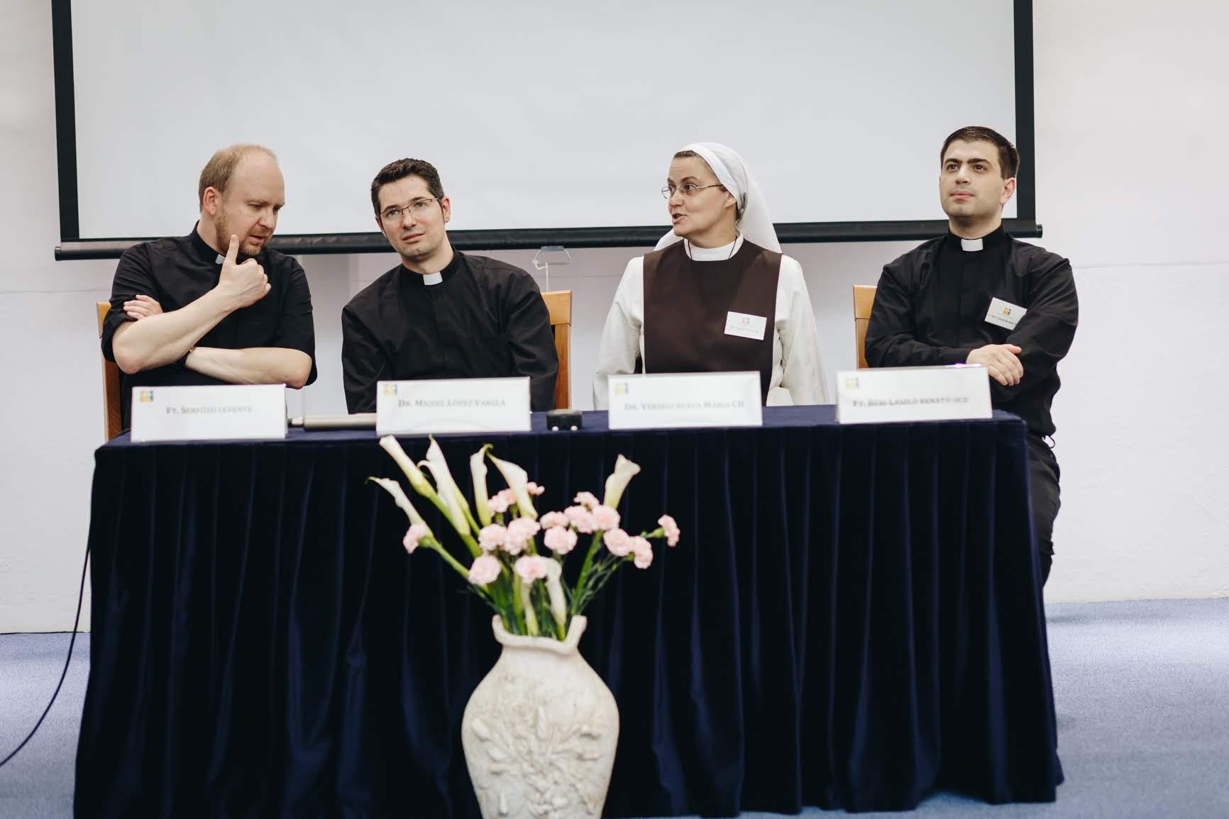 Mentor Konferencia 060