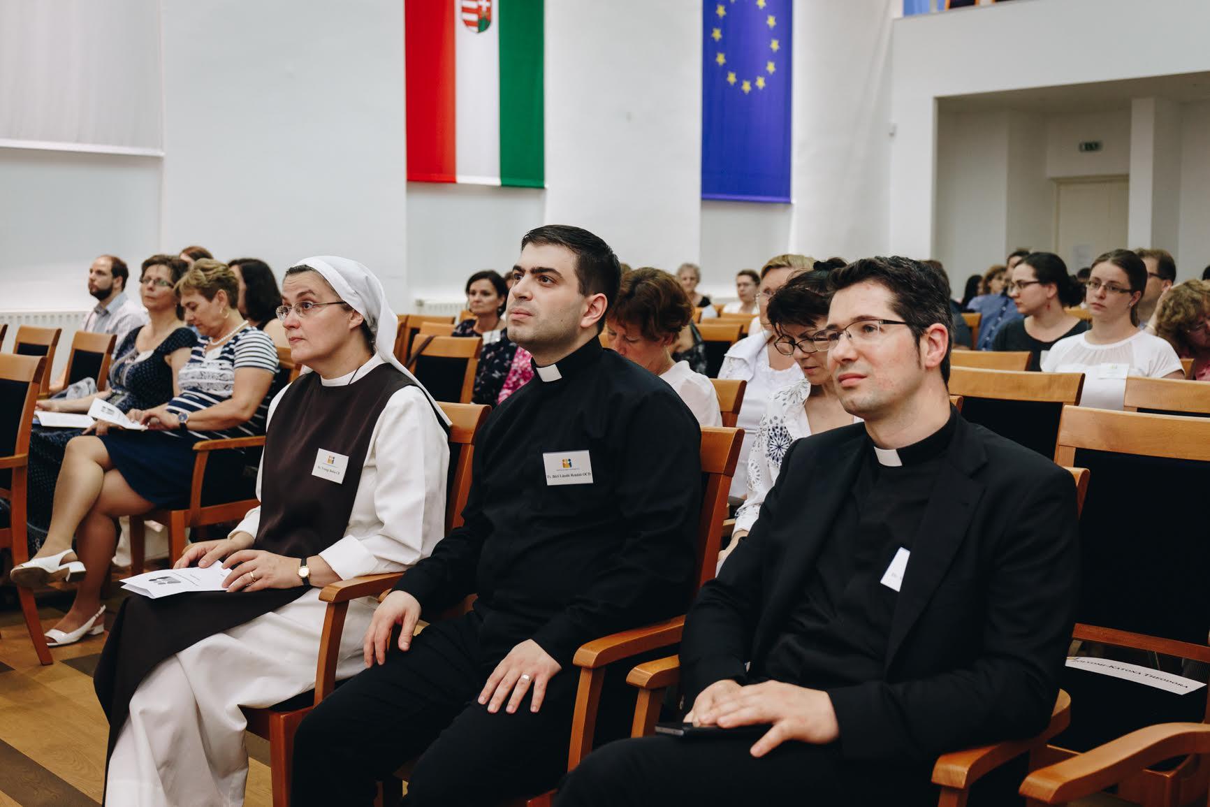Mentor Konferencia 097
