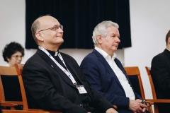 Mentor Konferencia 012