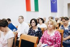 Mentor Konferencia 032