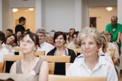 Mentor Konferencia 039