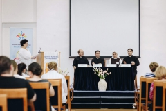 Mentor Konferencia 059