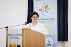 Mentor Konferencia 061