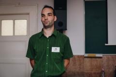 Mentor Konferencia 069