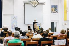 Mentor Konferencia 081