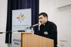 Mentor Konferencia 082