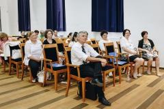 Mentor Konferencia 083