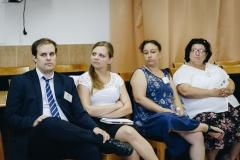 Mentor Konferencia 091