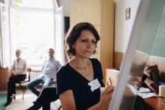 Mentor Konferencia 095