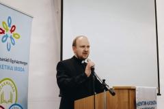 Mentor Konferencia 098