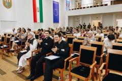 Mentor Konferencia 103