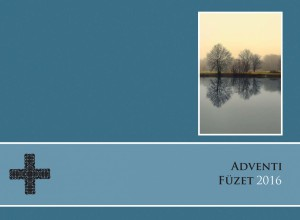 Adventi 2016 3-page-001